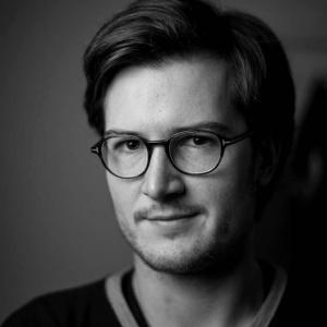 Philipp Breu