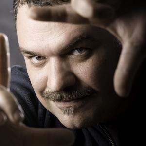 Ricardo Teles