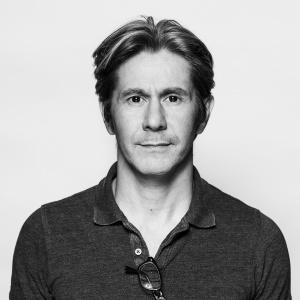 Richard Koek