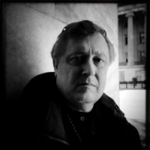 Pete Marovich