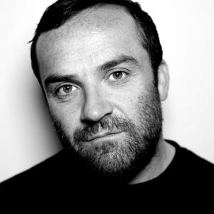 Neil Massey