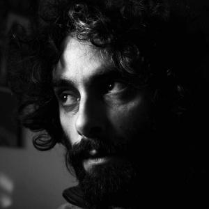 Domenico Fabio Itri
