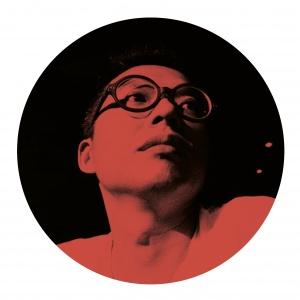 Han Shun Zhou