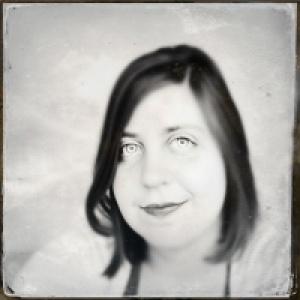 Katie Hogin