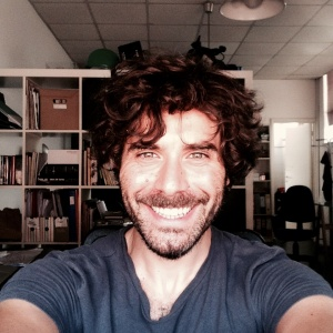 Cosimo Maffione