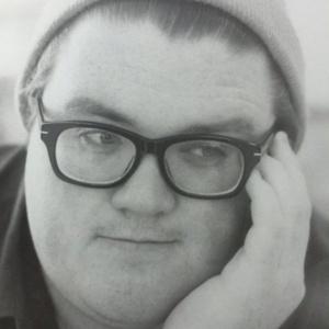 Gregor Hannah