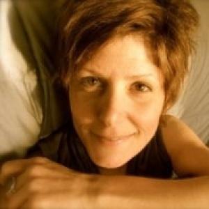 Ann MacMullan