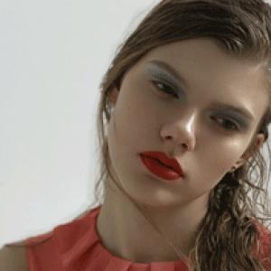 Louay Nasser