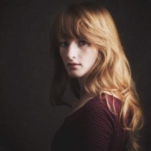Leslye Davis