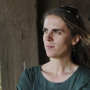 Helena Schätzle