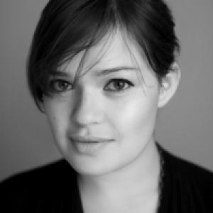 Emma Woodhouse