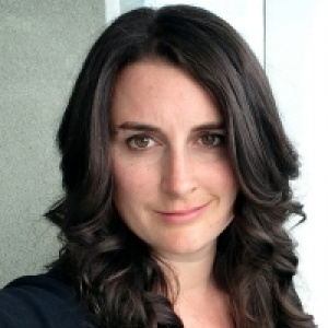 Jennifer Gauthier