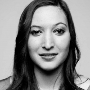Marisa Schwartz Taylor