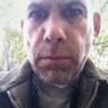 Keith Goldstein