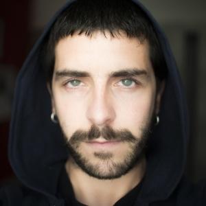 Santiago Mazzarovich