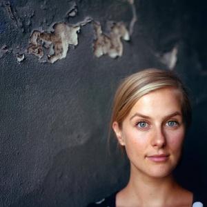Eva Verbeeck