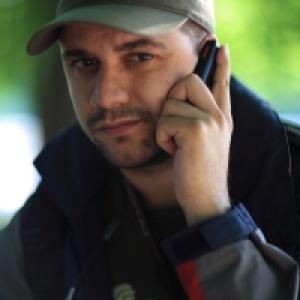 Anastas Tarpanov