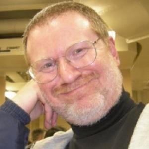 Mark Loundy