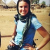 Shannon Jensen Wedgwood