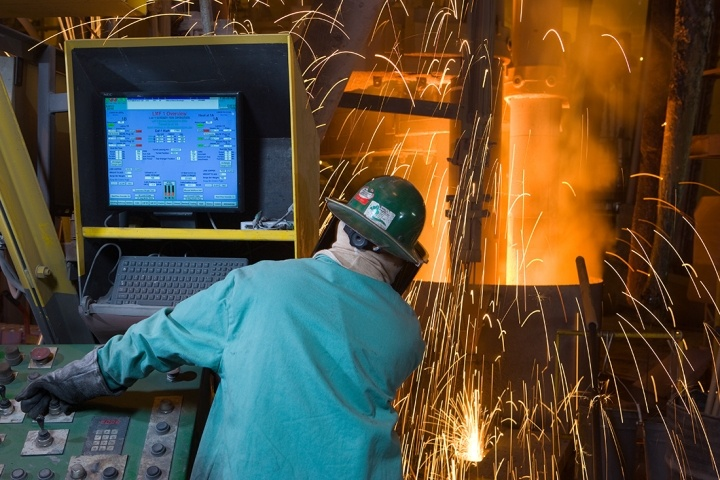 American Steel Institute