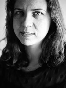 Ilana Panich-Linsman