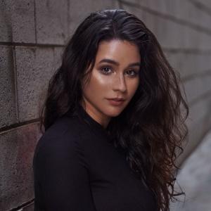 Nicole Copeland-Perez