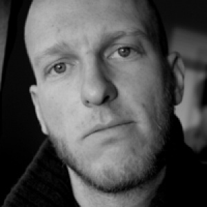 Bjorn Stig Hansen