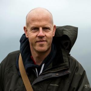 Paul Witcombe
