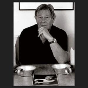 Guido Paulussen