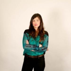 Erin Allweiss