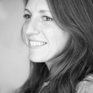Julia Knop