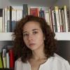 Alejandra Rajal