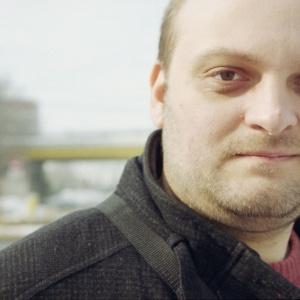 Vasile Vilvoiu