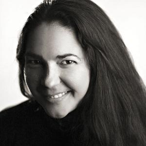 Leslie Barbaro
