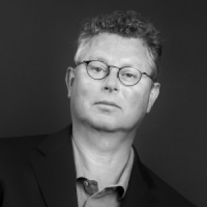 Frank van Haalen