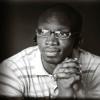 Oluwafemi Wahabi