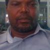 Rex Chikoko