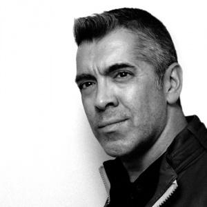 Cesar Ordoñez