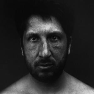 Arno Brignon
