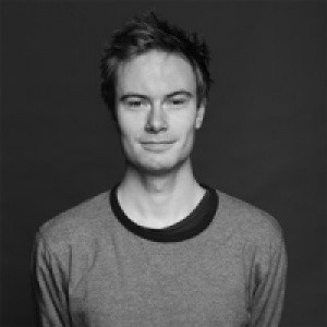 Lars Olav Dybvig