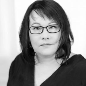 Aleksandra Rieder-Kollesinska