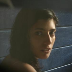 Mina Jazayeri