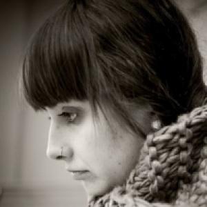Marcela Zendejas