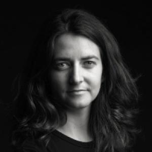 Susana Giron