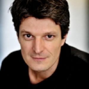 Olivier Vogelsang