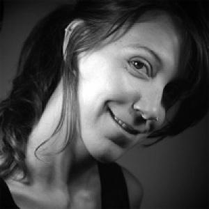 Lena Prieto