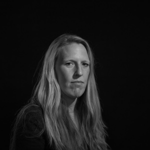 Amy Sacka