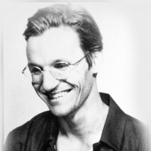 Peter Unterthurner