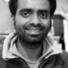 Vinoth Vijayaragavan