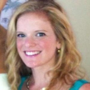 Kate Munsch